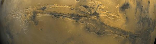 Марс2.jpg