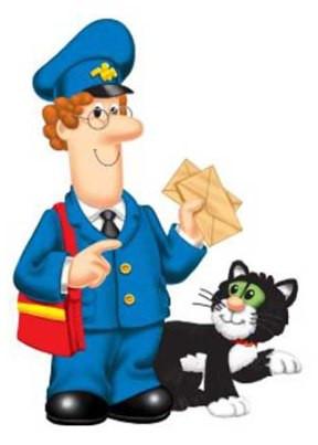67.0.postman_pat