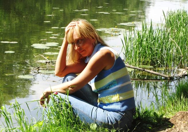 Irina-Fortuna-Osetr