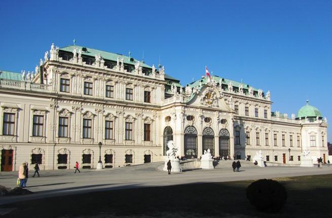Irina-Fortuna-Vienna 18