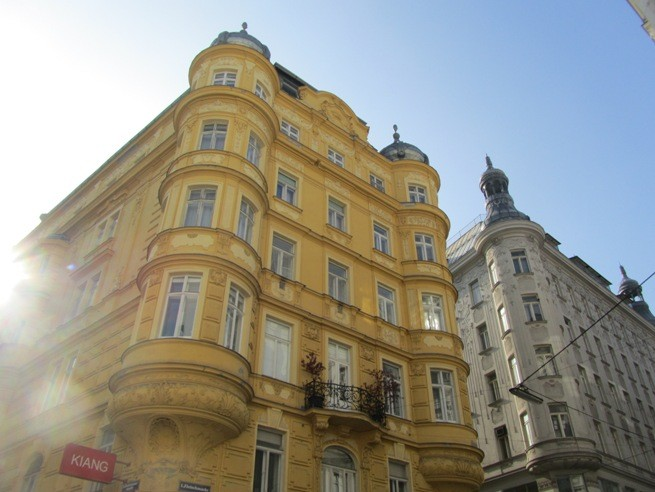 Irina-Fortuna-Vienna 09