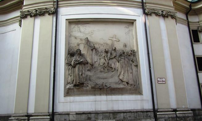 Irina-Fortuna-Vienna 12