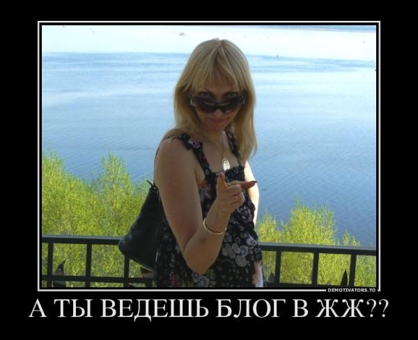 0_bbb26_19e43fdf_XL.jpeg