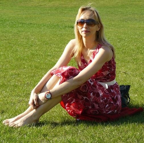 irina-fortuna-tsaritsino-spring 06