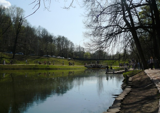 irina-fortuna-tsaritsino-spring 03