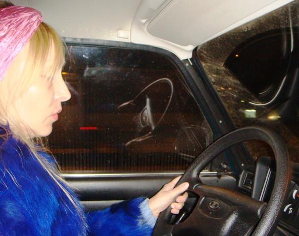 irina-fortuna-tula-2007 04
