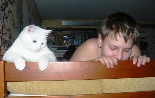 irina-fortuna-Sasha-wiht-cat 03