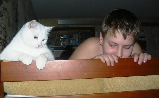 irina-fortuna-Sasha-wiht-cat 05