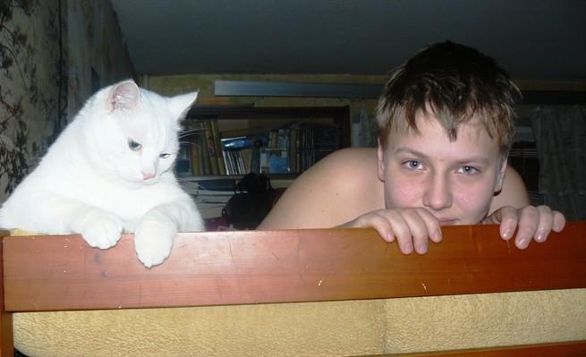 irina-fortuna-Sasha-wiht-cat 06