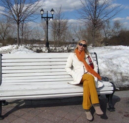 irina-fortuna-moscow-spring 11