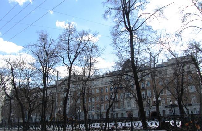 irina-fortuna-moscow-spring 07