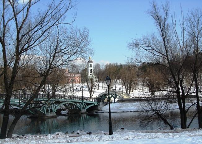 irina-fortuna-moscow-spring 09