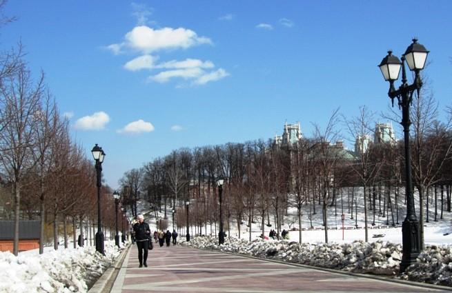 irina-fortuna-moscow-spring 10