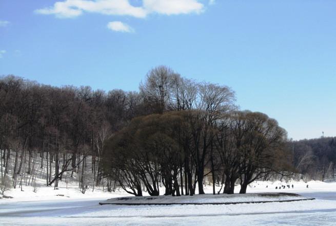 irina-fortuna-moscow-spring 12