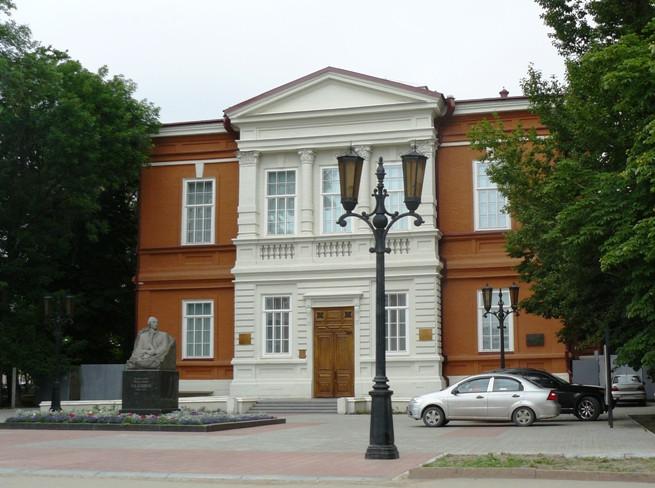 irina-fortuna-saratov 18