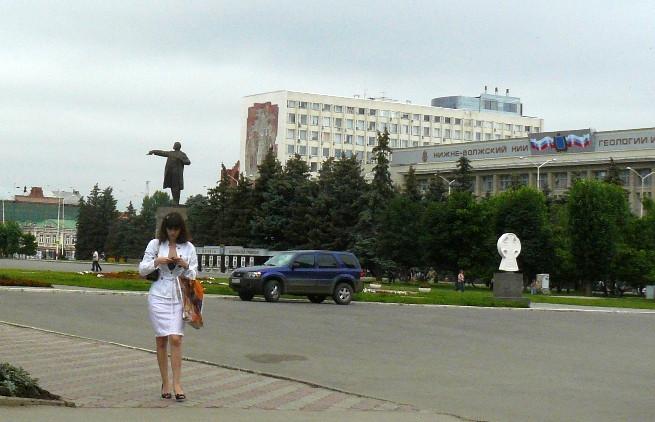 irina-fortuna-saratov 17