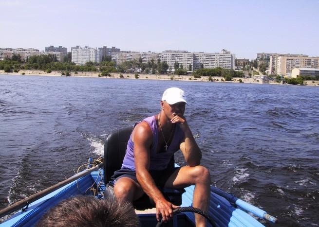 irina-fortuna-saratov 09