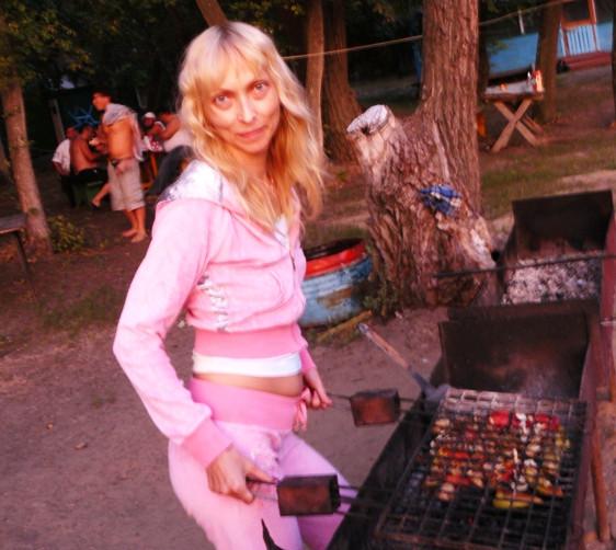 irina-fortuna-saratov 03