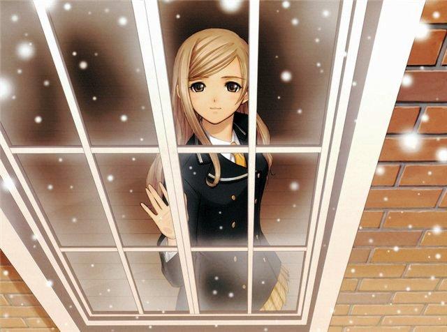 irina-fortuna-anime