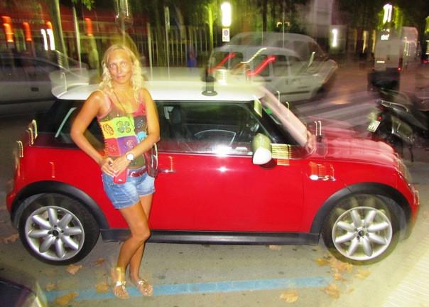 irina-fortuna-barcelona 30