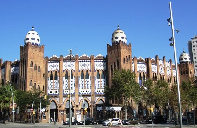 irina-fortuna-barcelona 22