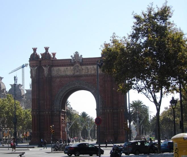 irina-fortuna-barcelona 26