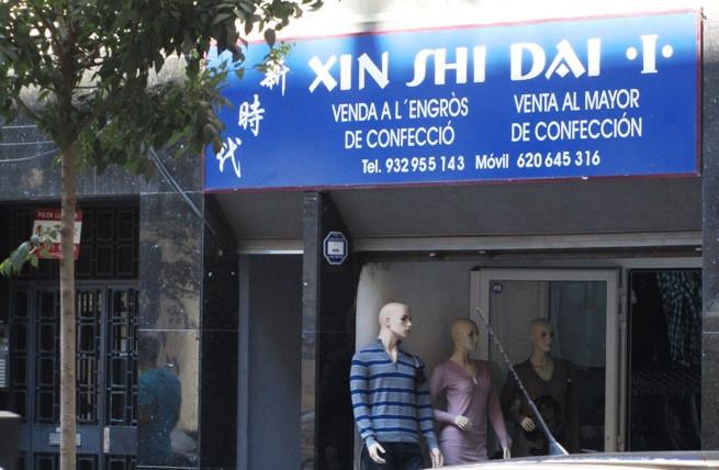 irina-fortuna-barcelona 27