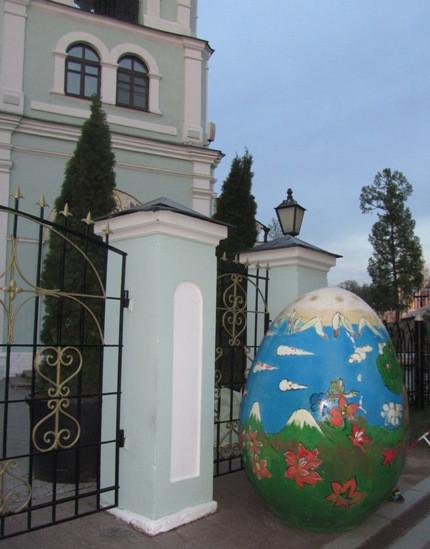 irina-fortuna-fontan-tsaritsino 22