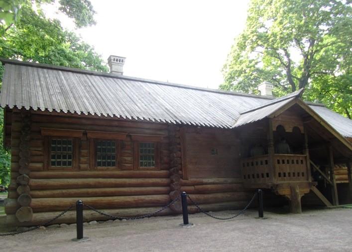 irina-fortuna-kolomenskoe 123