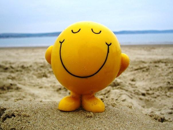 i-f-happy