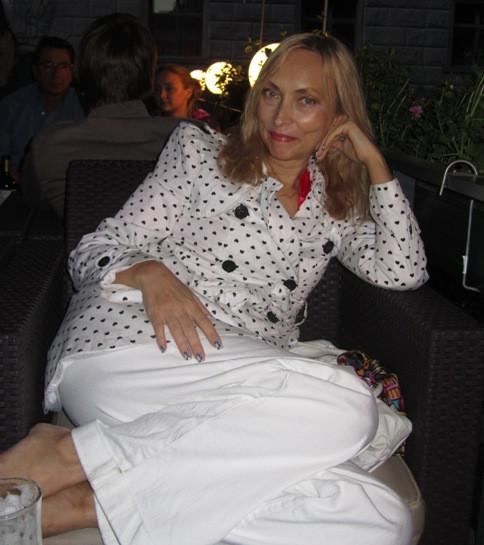 irina-fortuna-moscow 05