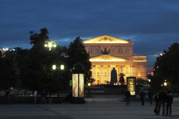 irina-fortuna-moscow 06