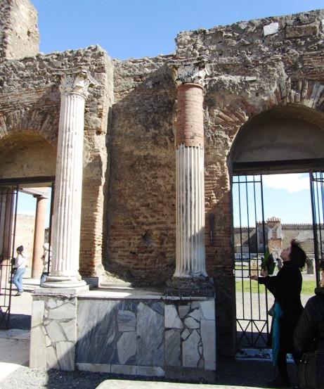 irina-fortuna-pompei 09