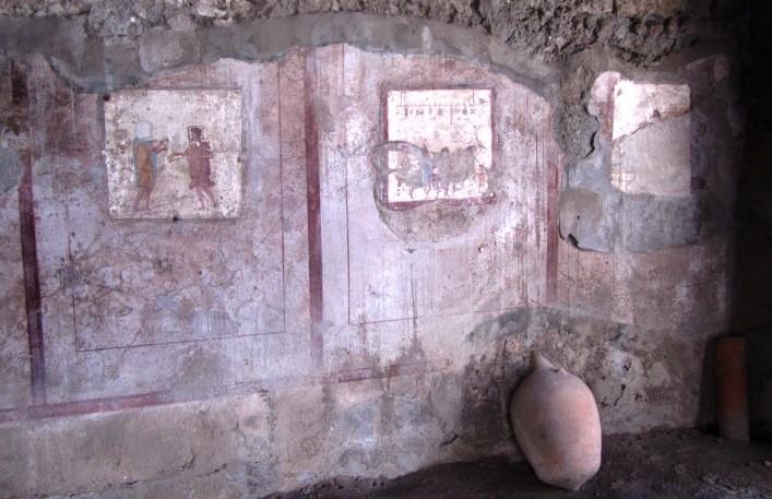 irina-fortuna-pompei 13