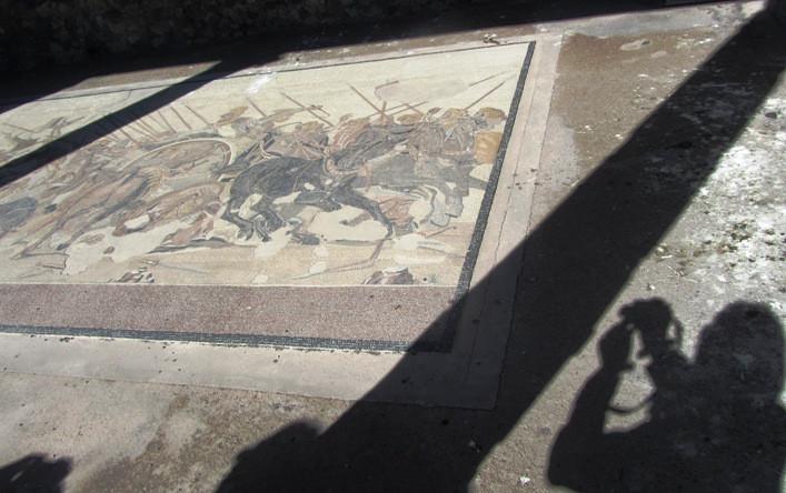 irina-fortuna-pompei 14