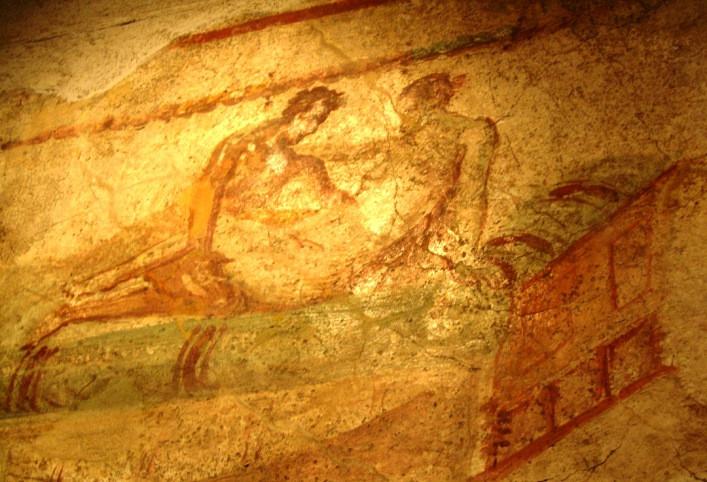 irina-fortuna-pompei 17