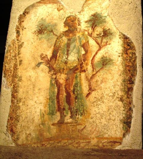 irina-fortuna-pompei 18