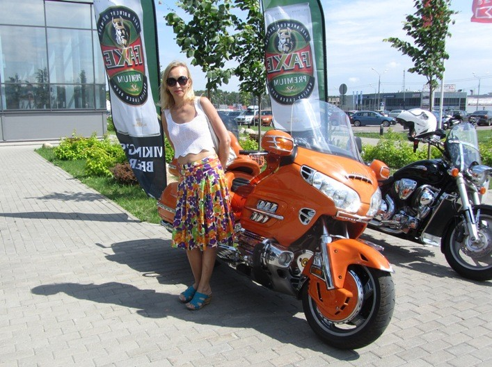irina-fortuna-beer 04
