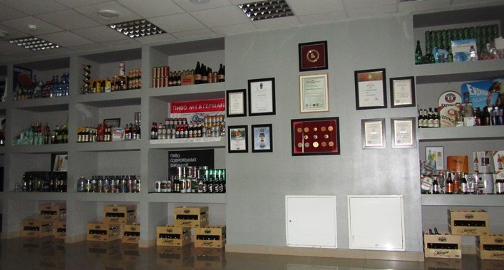irina-fortuna-beer 05