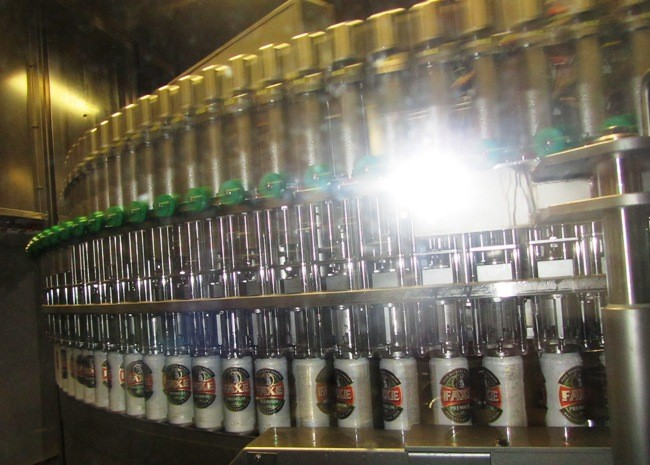 irina-fortuna-beer 12