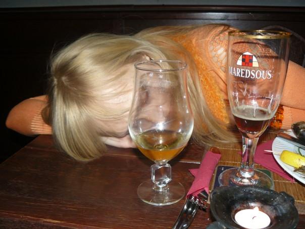 irina-fortuna-beer 32
