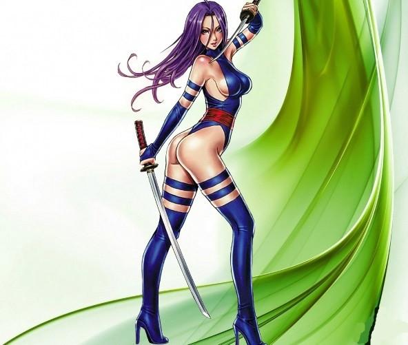 i-f-anime (2)