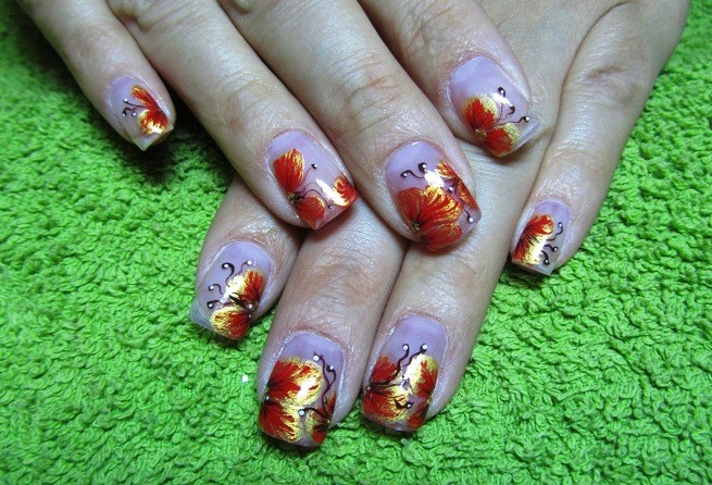 irina-fortuna- nails