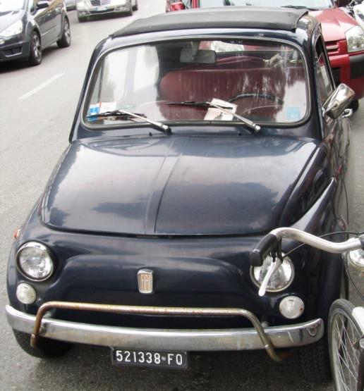 irina-fortuna-italia-cars 04