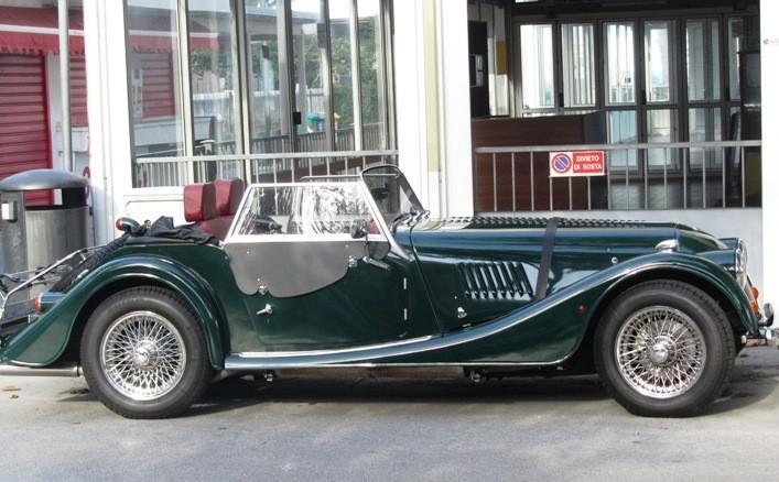 irina-fortuna-italia-cars 06