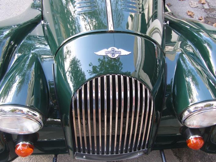 irina-fortuna-italia-cars 07