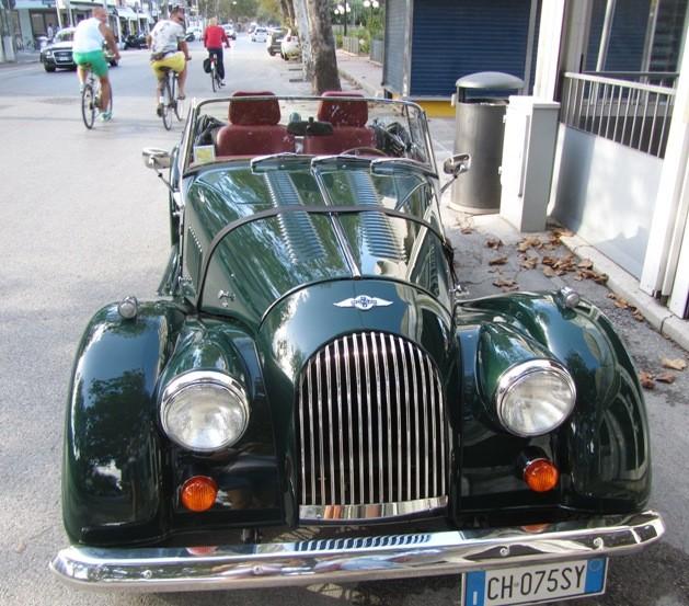 irina-fortuna-italia-cars 08