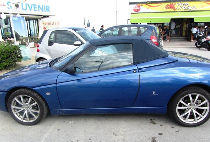irina-fortuna-italia-cars 09