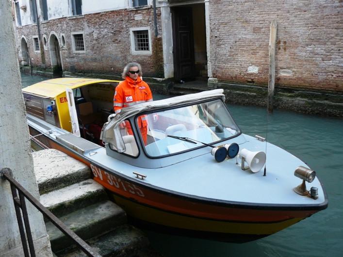 irina-fortuna-italia-cars 12