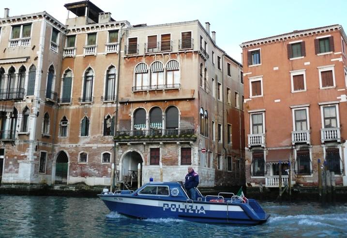 irina-fortuna-italia-cars 13